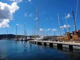 Port de Dingle