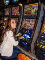 La folie de Las Vegas
