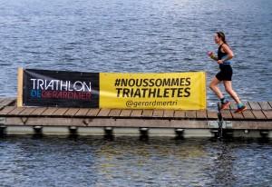 Triathlon de Gerardmer