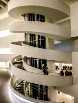 Musée Aros à Aarhus