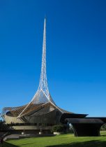 Melbourne Art Center