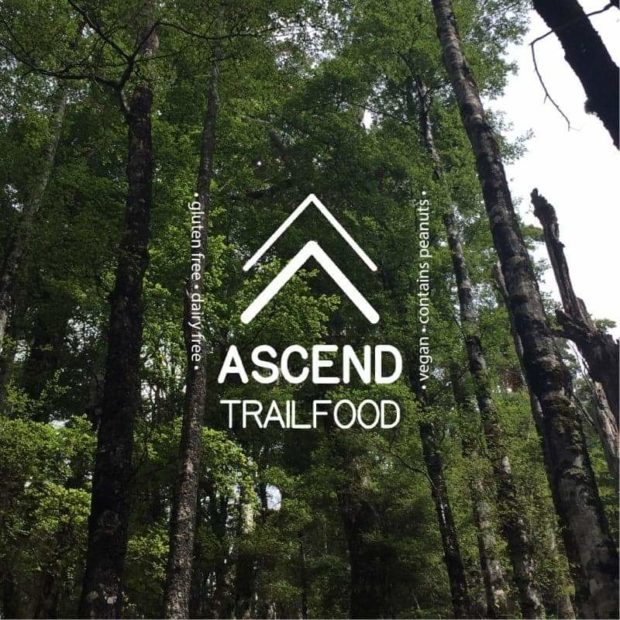 Ascend Trailfood